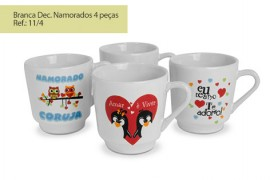 Branca-Dec.-Namorados-4pcs