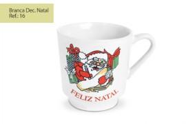 Branca-Dec.-natal
