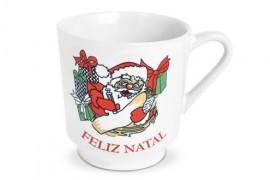 Branca-Dec.-natal_decorada