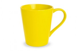 amarelo_destacada