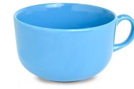 azul-destacada