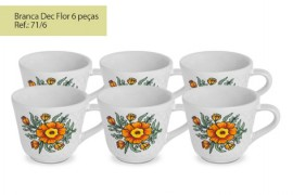 flor-6pcs