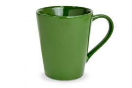 verde_destacada